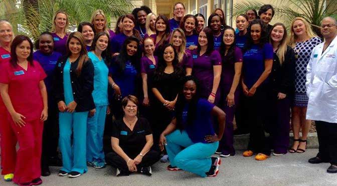 University Perinatal Associates - Palm Springs Webpagedepot