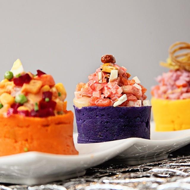 26 Sushi & Tapas - Surfside Webpagedepot