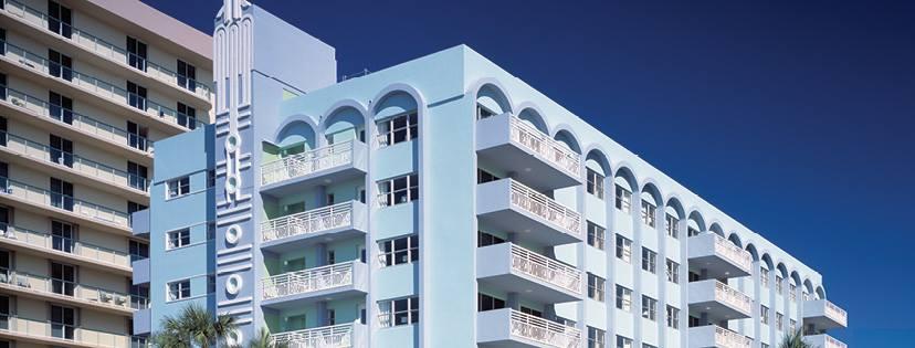 Bluegreen Vacations Solara -Surfside Affordability