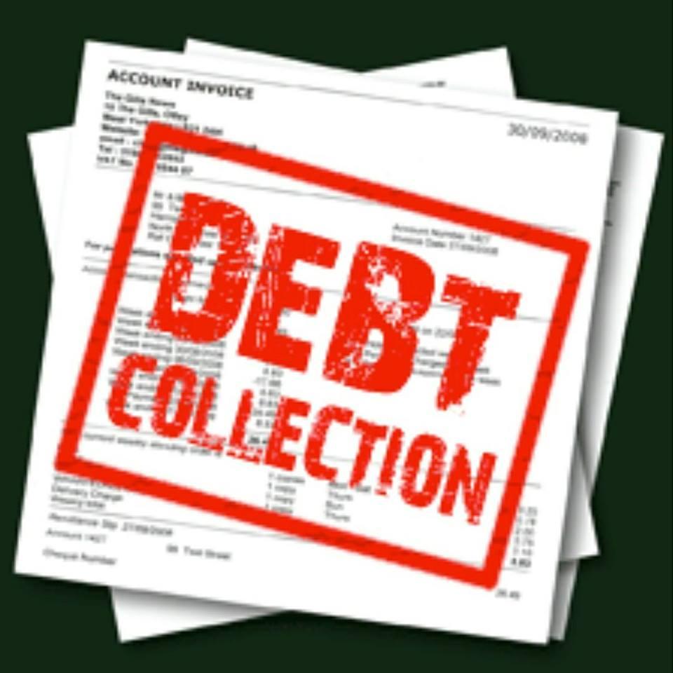 Care One Financial Group - Wellington Establishment
