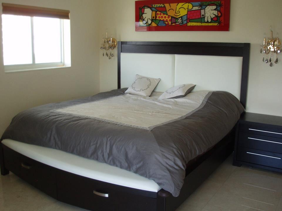 Carlton Terrace Condominium - Bal Harbour Comfortable