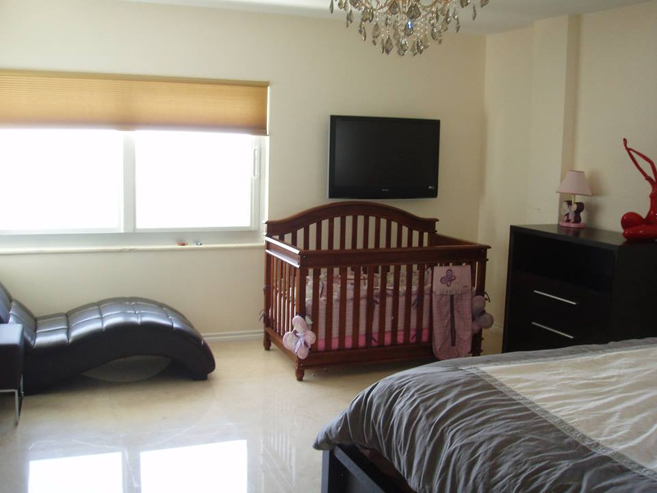 Carlton Terrace Condominium - Bal Harbour Webpagedepot
