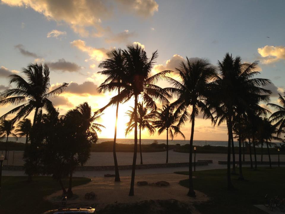 Casa Grande Suite Hotel - Miami Beach Informative