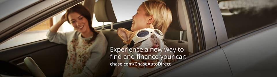 Chase Bank - Lantana Information