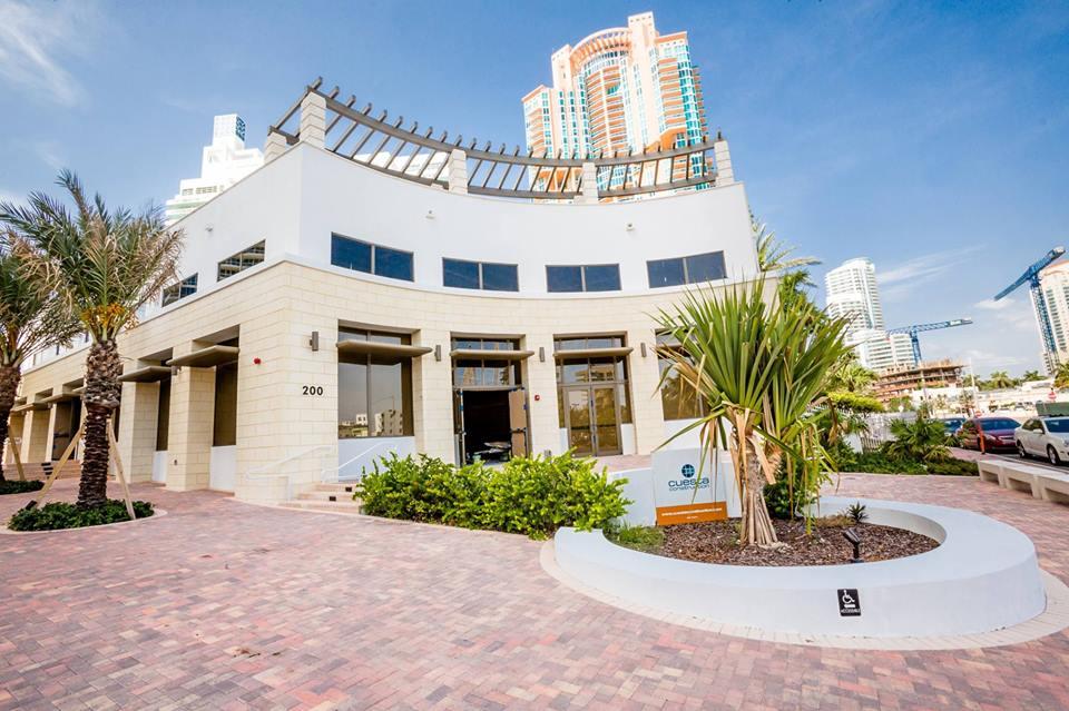 Cibo Wine Bar South Beach - Miami Beach Webpagedepot