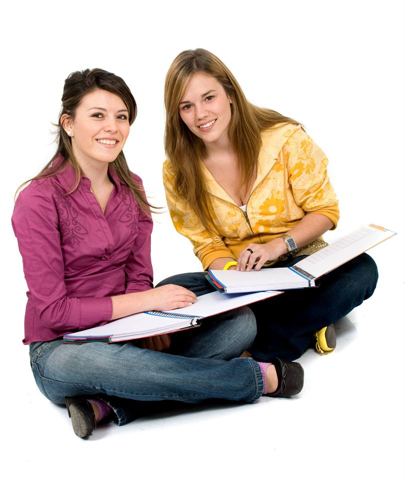 Club Z! In Home Tutoring Of Broward & Miami Information