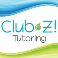 Club Z! In Home Tutoring Of Broward & Miami - Surfside Webpagedepot