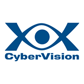 Cyber Vision Certification