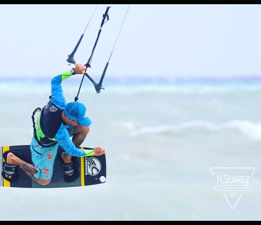 Hirooka Surf and Sport - Miami Beach Webpagedepot