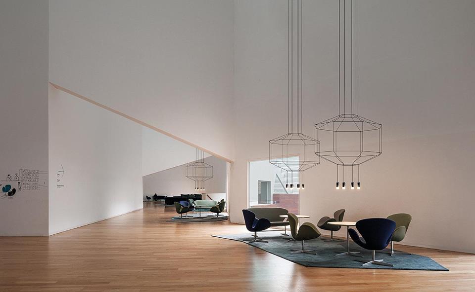 HomExpo Miami Design Center - Bay Harbor Islands Documentation