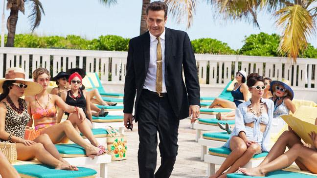 Hotel Chelsea - Miami Beach Webpagedepot