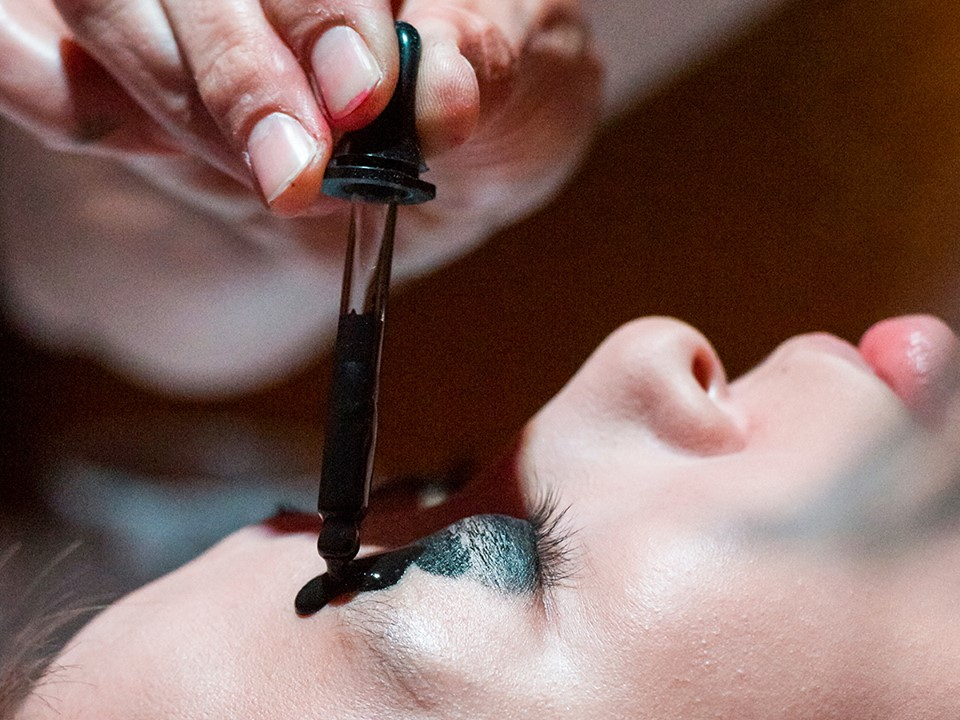 MAC Cosmetics - Miami Beach Maintenance