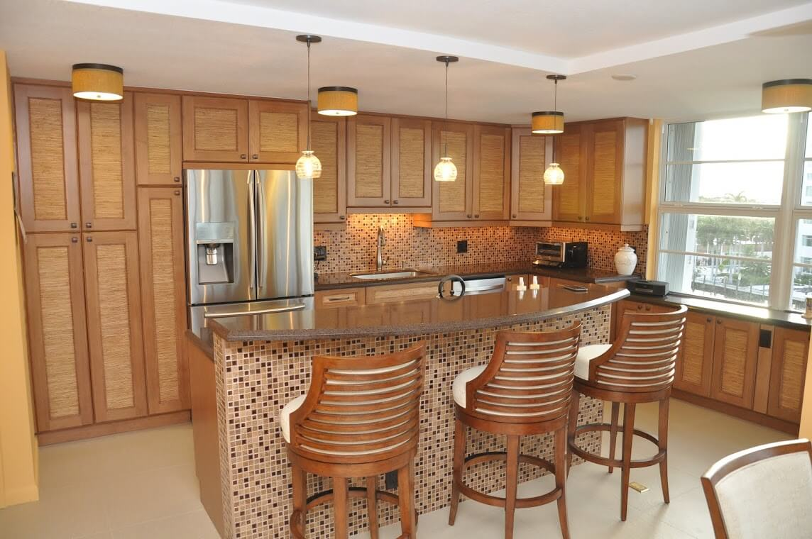 Meltini Kitchen & Bath - Ft. Lauderdale Organization
