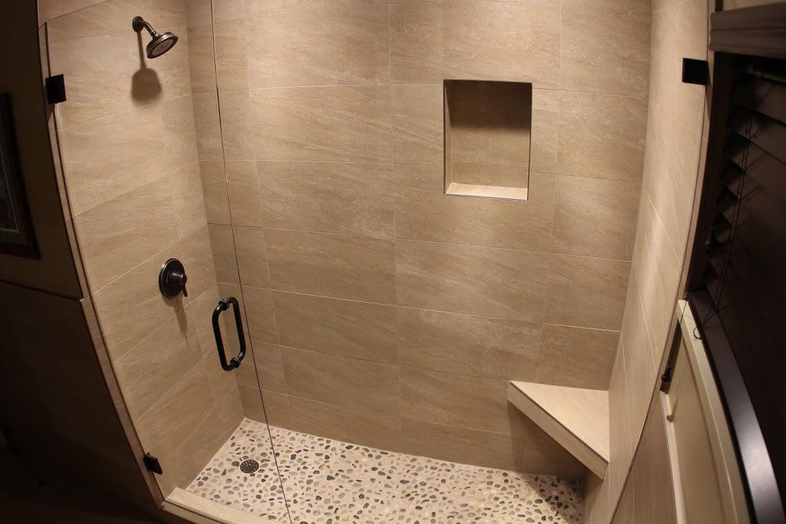 Meltini Kitchen & Bath - Ft. Lauderdale Improvements
