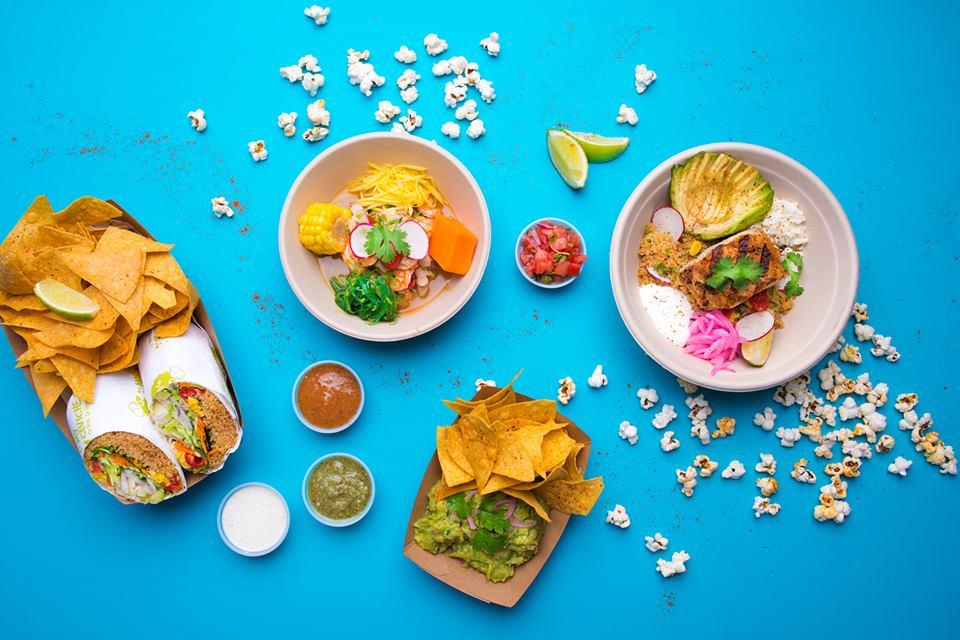 My Ceviche - Miami Beach Affordability