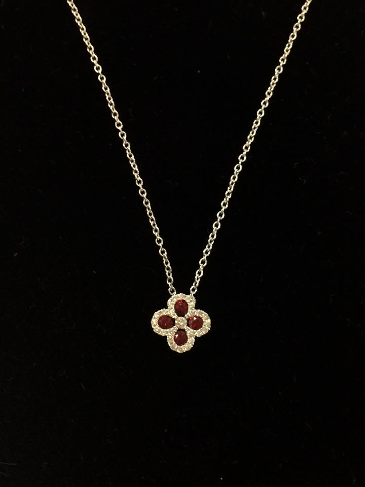Oteri's Wholesale Jewelry - Jupiter Accessories