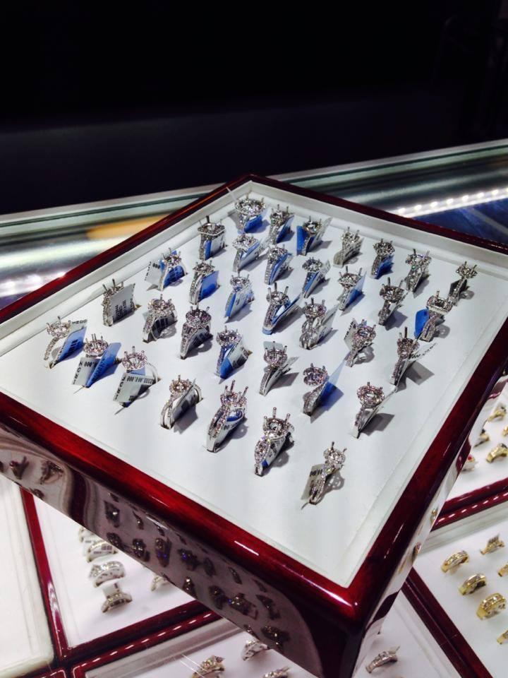 Oteri's Wholesale Jewelry - Jupiter Webpagedepot