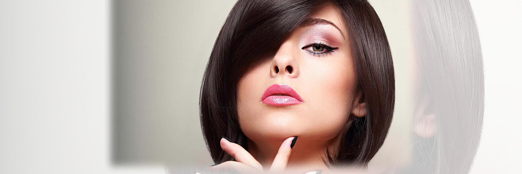 Oxygenix Hair & Nail Spa - Jupiter Accommodate
