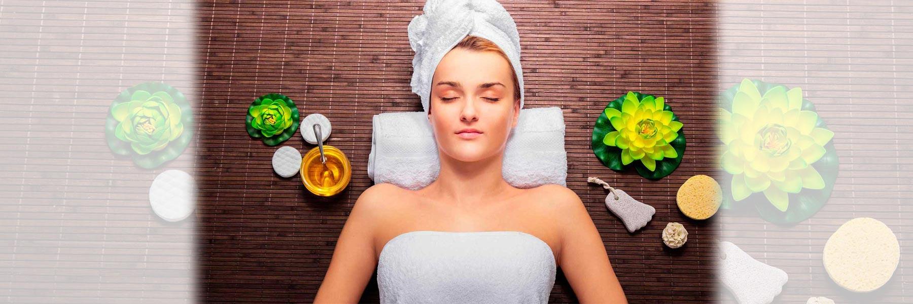 Oxygenix Hair & Nail Spa - Jupiter Appointments
