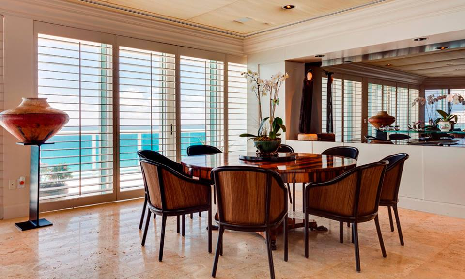 Palace at Bal Harbour - Bal Harbour Webpagedepot