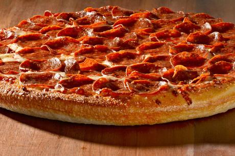 Papa John's Pizza - Lantana Webpagedepot