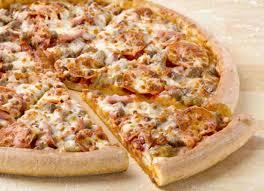 Papa John's Pizza - Lantana Entertainment