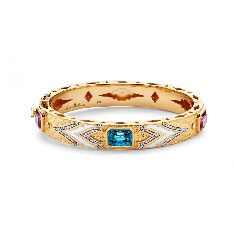 Provident Jewelry - Jupiter Contemporary