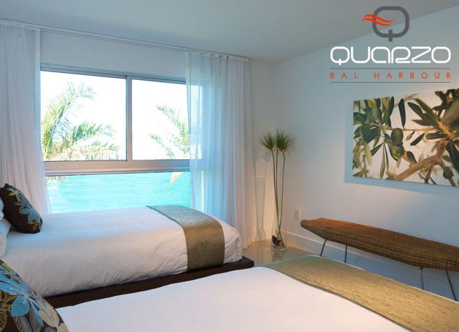 Bal Harbour Quarzo Luxury Boutique Hotel - Bal Harbour Regulations