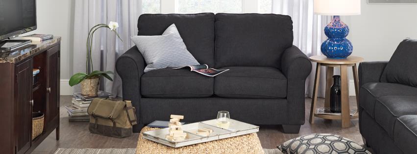 Rent-A-Center - Lantana Convenience