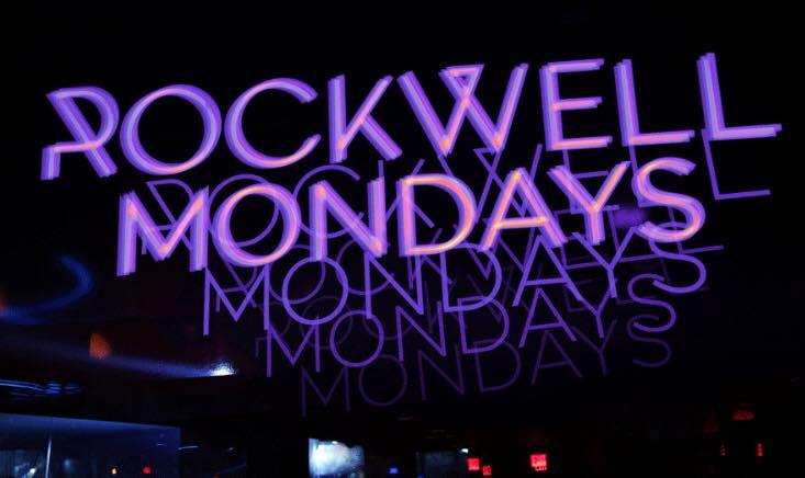 Rockwell Miami - Miami Beach Webpagedepot