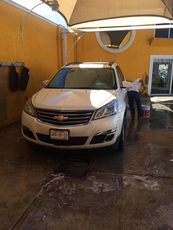 Signature Rent A Car - Miami Beach Convenience