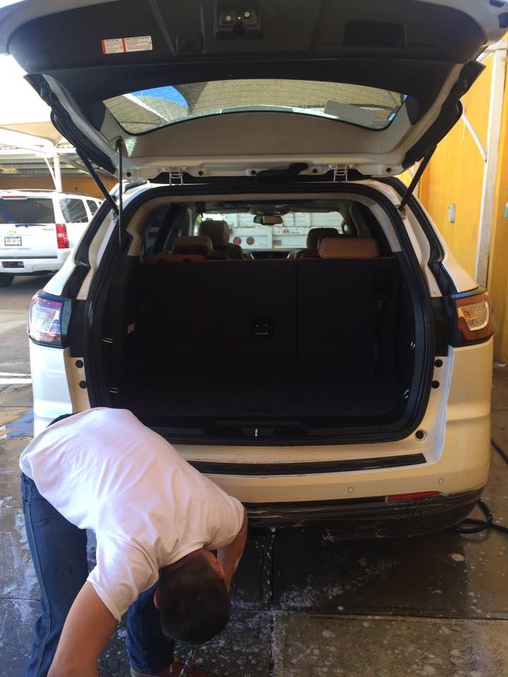 Signature Rent A Car - Miami Beach Webpagedepot