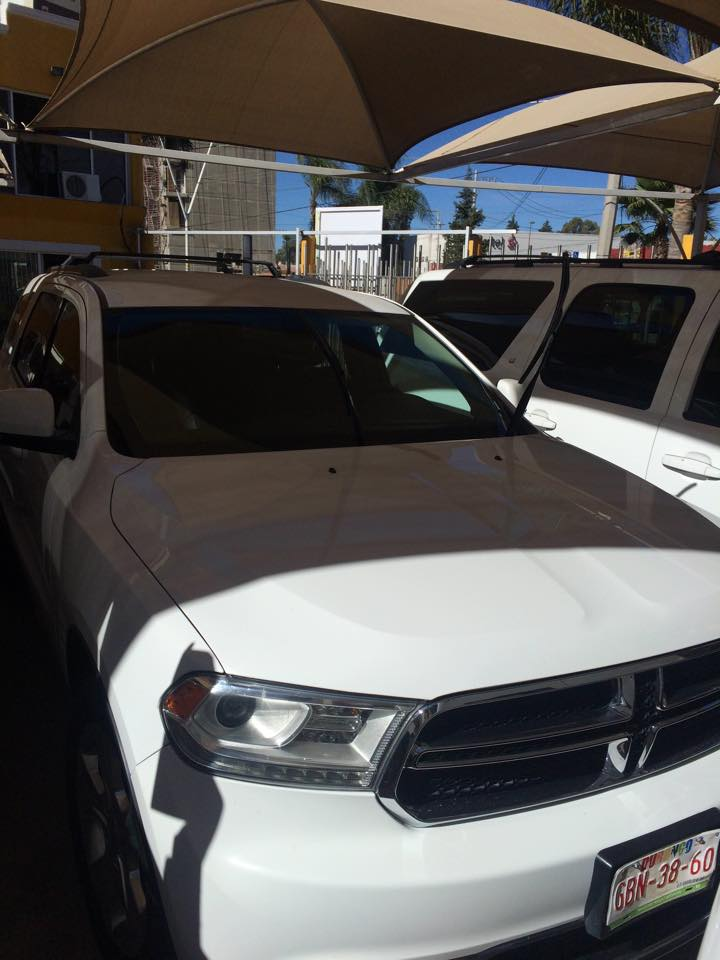 Signature Rent A Car - Miami Beach Establishment