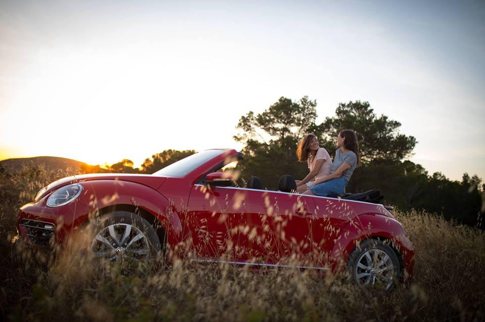 Sixt Rent A Car Webpagedepot