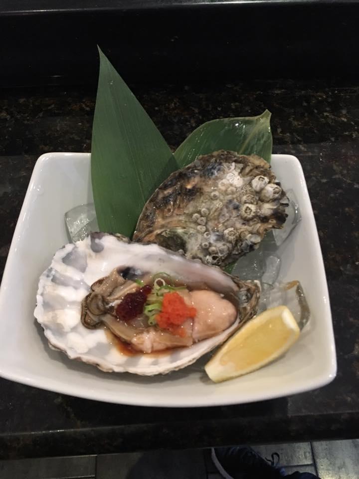 Sushi Republic - Surfside Reservations