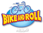 Bike and Roll Miami-Miami Beach, Bike and Roll Miami-Miami Beach, Bike and Roll Miami-Miami Beach, 210 10th Street, Miami Beach, Florida, Miami-Dade County, service transport, Service - Transport, transport, transportation, delivery, hauling, , auto, Services, grooming, stylist, plumb, electric, clean, groom, bath, sew, decorate, driver, uber