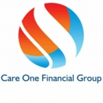 Care One Financial Group - Wellington Care One Financial Group - Wellington, Care One Financial Group - Wellington, 1312 Wellington Trace, Wellington, Florida, Palm Beach County, Lending Institution, Finance - Lending, loans, advance, secured loan, unsecured loan, , Finance Lending, money, loan, borrow, mortgage, equity, credit, home, car, personal, secured, unsecured, auto, car, mortgage, trading, stocks, bitcoin, crypto, exchange, loan