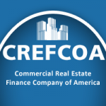 Crefcoa - Lantana Crefcoa - Lantana, Crefcoa - Lantana, 814 West Lantana Road, Lantana, Florida, Palm Beach County, Lending Institution, Finance - Lending, loans, advance, secured loan, unsecured loan, , Finance Lending, money, loan, borrow, mortgage, equity, credit, home, car, personal, secured, unsecured, auto, car, mortgage, trading, stocks, bitcoin, crypto, exchange, loan