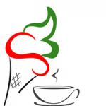 Ferli Gelato Espresso Bar - Miami Beach, Ferli Gelato Espresso Bar - Miami Beach, Ferli Gelato Espresso Bar - Miami Beach, 1241 Washington Avenue, Miami Beach, Florida, Miami-Dade County, Cafe, Restaurant - Cafe Diner Deli Coffee, coffee, sandwich, home fries, biscuits, , Restaurant Cafe Diner Deli Coffee, burger, noodle, Chinese, sushi, steak, coffee, espresso, latte, cuppa, flat white, pizza, sauce, tomato, fries, sandwich, chicken, fried