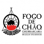 Fogo de Chão Brazilian Steakhouse - Plano Fogo de Chão Brazilian Steakhouse - Plano, Fogo de Chandatilde;o Brazilian Steakhouse - Plano, 5908 Headquarters Drive, Plano, Texas, Collin County, steakhouse restaurant, Restaurant - Steakhouse, steak, grill, roast beef, strip, filet, ribeye,, , restaurant, burger, noodle, Chinese, sushi, steak, coffee, espresso, latte, cuppa, flat white, pizza, sauce, tomato, fries, sandwich, chicken, fried