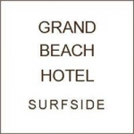 Grand Beach Hotel Surfside West - Surfside Grand Beach Hotel Surfside West - Surfside, Grand Beach Hotel Surfside West - Surfside, 9449 Collins Avenue, Surfside, Florida, Miami-Dade County, hotel, Lodging - Hotel, parking, lodging, restaurant, , restaurant, salon, travel, lodging, rooms, pool, hotel, motel, apartment, condo, bed and breakfast, B&B, rental, penthouse, resort