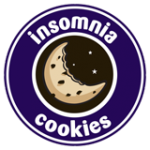 Insomnia Cookies - Miami Beach Insomnia Cookies - Miami Beach, Insomnia Cookies - Miami Beach, 1227 Washington Avenue, Miami Beach, Florida, Miami-Dade County, bakery, Retail - Bakery, baked goods, cakes, cookies, breads, , shopping, Shopping, Stores, Store, Retail Construction Supply, Retail Party, Retail Food