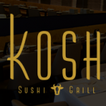 Kosh Miami Kosh Miami, Kosh Miami, 9477 Harding Avenue, Surfside, Florida, Miami-Dade County, steakhouse restaurant, Restaurant - Steakhouse, steak, grill, roast beef, strip, filet, ribeye,, , restaurant, burger, noodle, Chinese, sushi, steak, coffee, espresso, latte, cuppa, flat white, pizza, sauce, tomato, fries, sandwich, chicken, fried