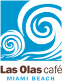 Las Olas Cafe, Las Olas Cafe, Las Olas Cafe, 644 6th Street, Miami Beach, Florida, Miami-Dade County, Cuban restaurant, Restaurant - Cuban, ropa vieja, arroz y frijoles, arroz con pollo, , restaurant, burger, noodle, Chinese, sushi, steak, coffee, espresso, latte, cuppa, flat white, pizza, sauce, tomato, fries, sandwich, chicken, fried