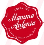 Mamma Antonia Cream Ice Mamma Antonia Cream Ice, Mamma Antonia Cream Ice, 203 11th Street, Miami Beach, Florida, Miami-Dade County, Italian restaurant, Restaurant - Italian, pasta, spaghetti, lasagna, pizza, , Restaurant, Italian, burger, noodle, Chinese, sushi, steak, coffee, espresso, latte, cuppa, flat white, pizza, sauce, tomato, fries, sandwich, chicken, fried