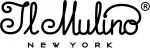 Il Mulino - New York, Il Mulino - New York, Il Mulino - New York, 840 1st Street, Miami Beach, Florida, Miami-Dade County, Italian restaurant, Restaurant - Italian, pasta, spaghetti, lasagna, pizza, , Restaurant, Italian, burger, noodle, Chinese, sushi, steak, coffee, espresso, latte, cuppa, flat white, pizza, sauce, tomato, fries, sandwich, chicken, fried
