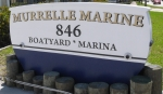 Murrelle Marine - Lantana Murrelle Marine - Lantana, Murrelle Marine - Lantana, 846 North Dixie Highway, Lantana, Florida, Palm Beach County, boat, Retail - Marine Boat Watercraft, boat, motor, accessories, , boat, ship, marine, fishing, travel, Shopping, Stores, Store, Retail Construction Supply, Retail Party, Retail Food