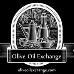 Olive Oil Exchange - Jupiter Olive Oil Exchange - Jupiter, Olive Oil Exchange - Jupiter, 711 West Indiantown Road, Jupiter, Florida, Palm Beach County, grocery store, Retail - Grocery, fruits, beverage, meats, vegetables, paper products, , shopping, Shopping, Stores, Store, Retail Construction Supply, Retail Party, Retail Food
