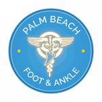 Palm Beach Foot & Ankle - Jupiter Palm Beach Foot & Ankle - Jupiter, Palm Beach Foot and Ankle - Jupiter, 675 West Indiantown Road, Jupiter, Florida, Palm Beach County, Podiatrist, Medical - Foot, medical treatment of disorders of the foot, ankle, , medical, doctor, pediatric, foot, toe, ankle, disease, sick, heal, test, biopsy, cancer, diabetes, wound, broken, bones, organs, foot, back, eye, ear nose throat, pancreas, teeth