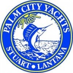 Palm City Yachts Lantana - Lantana Palm City Yachts Lantana - Lantana, Palm City Yachts Lantana - Lantana, 872 North Federal Highway, Lantana, Florida, Palm Beach County, boat, Retail - Marine Boat Watercraft, boat, motor, accessories, , boat, ship, marine, fishing, travel, Shopping, Stores, Store, Retail Construction Supply, Retail Party, Retail Food
